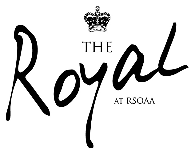 The Royal Society of American Art
